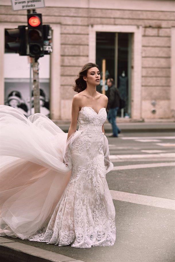 kampanja-royal-bride-vjencanice-10