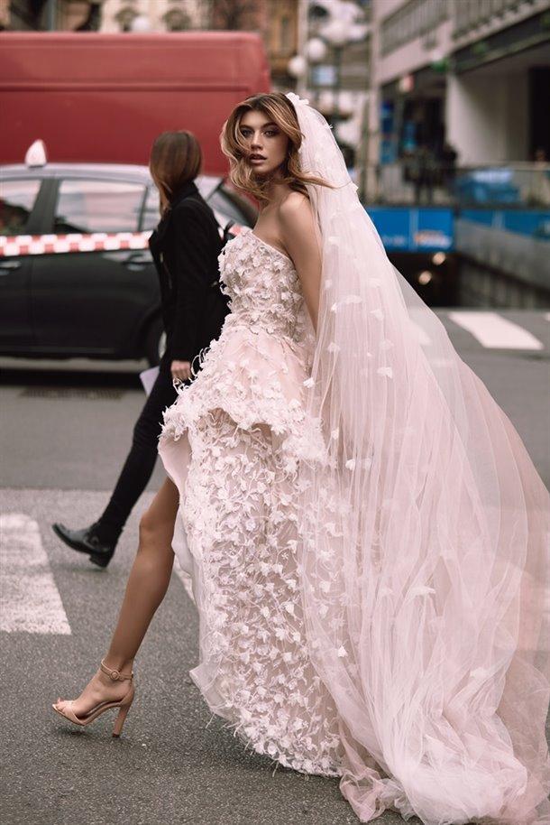 kampanja-royal-bride-vjencanice-11