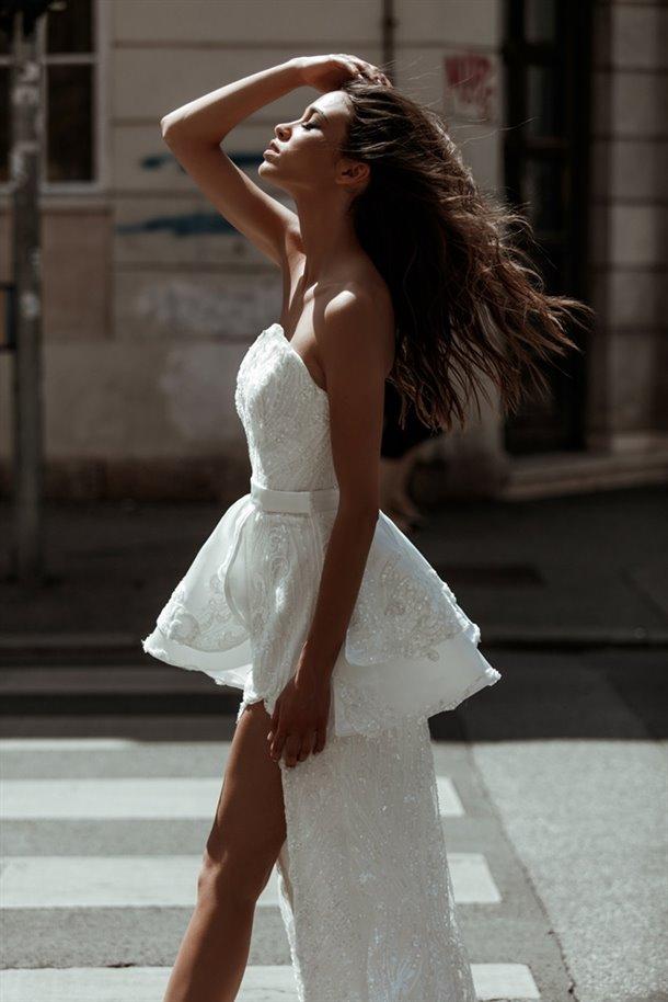 kampanja-royal-bride-vjencanice-14