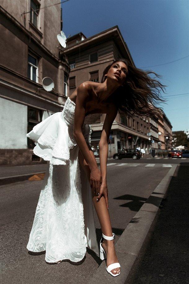 kampanja-royal-bride-vjencanice-15