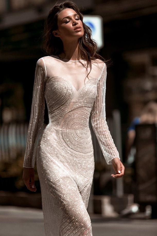 kampanja-royal-bride-vjencanice-16
