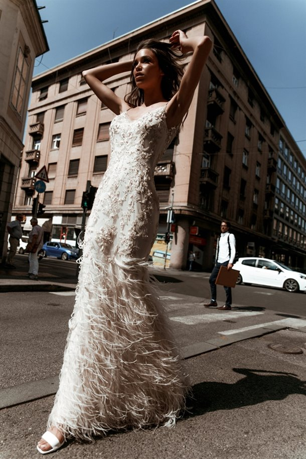 kampanja-royal-bride-vjencanice-18