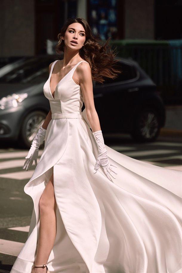 kampanja-royal-bride-vjencanice-19