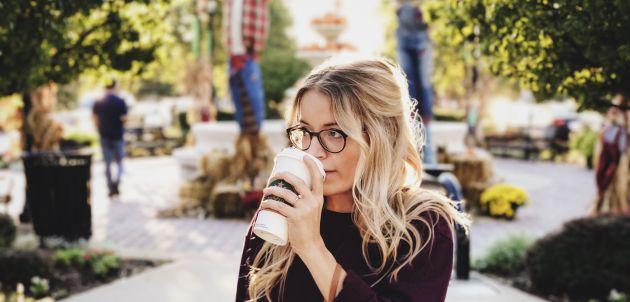 kava kavica