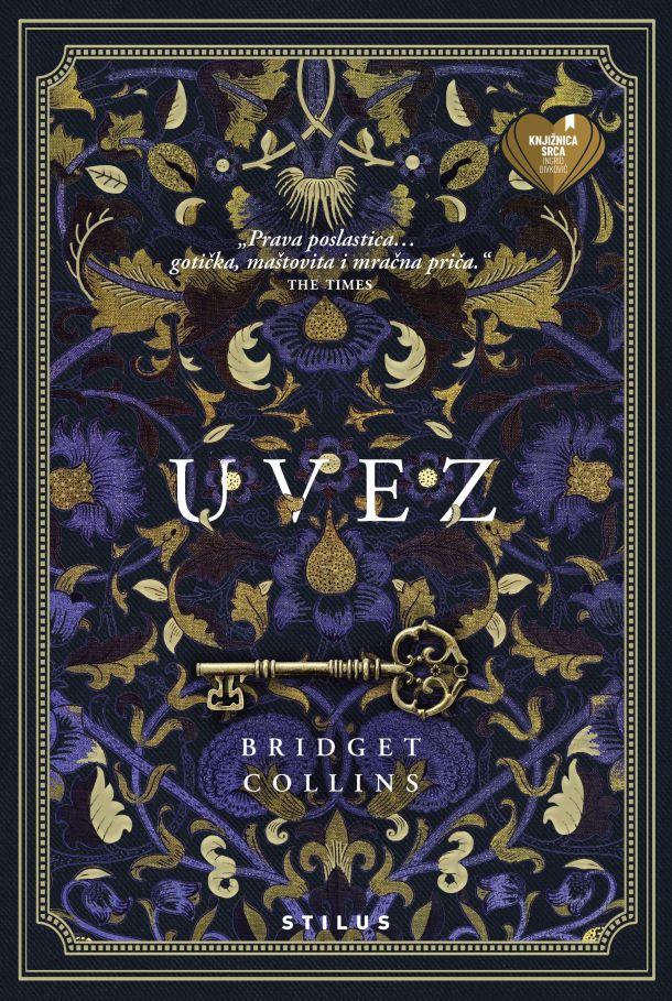 knjiga-uvez-1