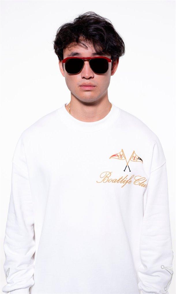 majice-dugih-rukava-17