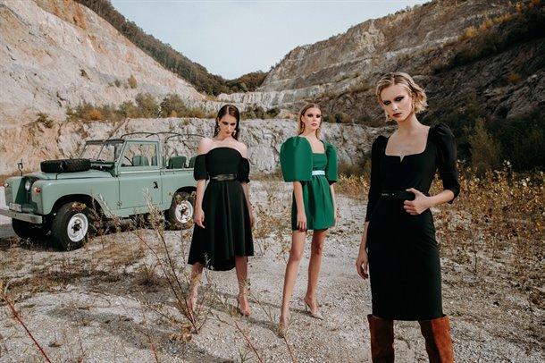 modna-kolekcija-viljevac-09