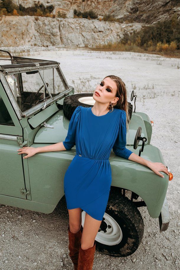 modna-kolekcija-viljevac-11