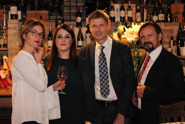 zigante-vina-promocija-1