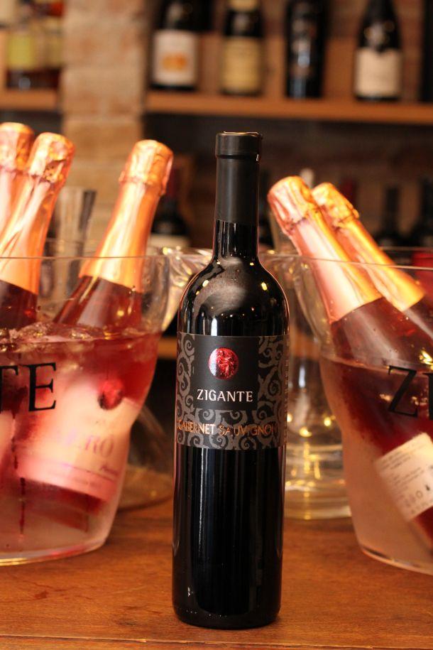 zigante-vina-promocija-vina