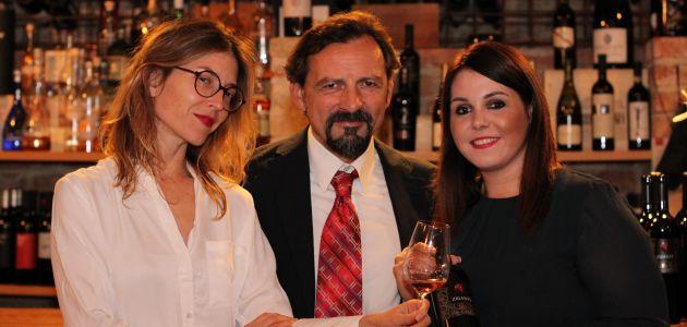 zigante-vina-promocija