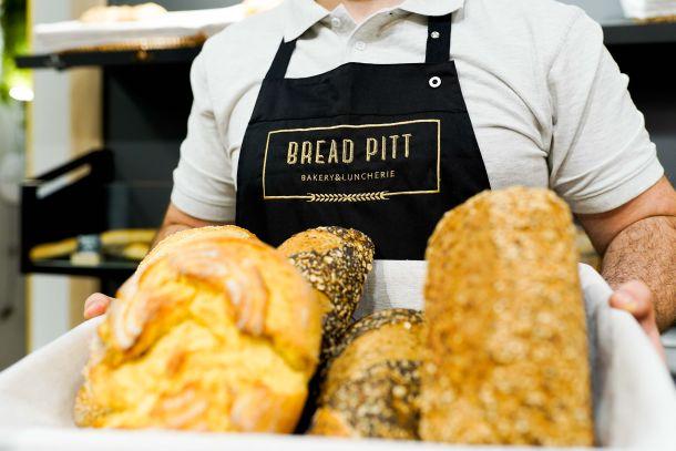 Bread Pitt 01