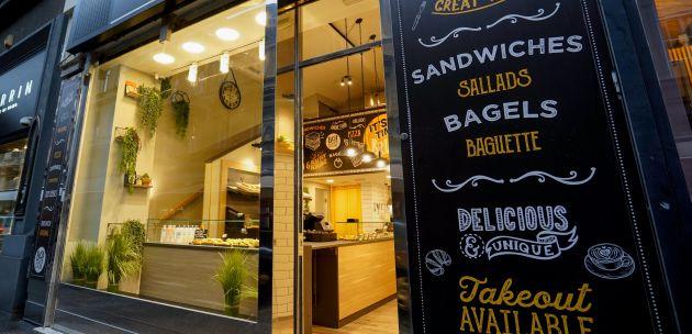 U Zagreb stigao Bread Pitt i nikada nije bio ukusniji