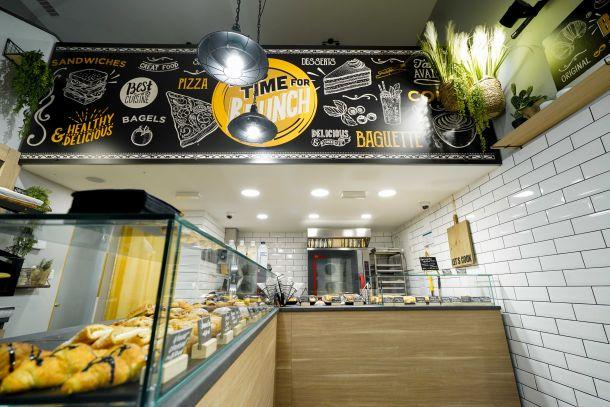 Bread Pitt 06