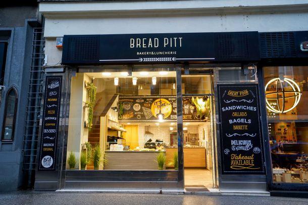 Bread Pitt 10