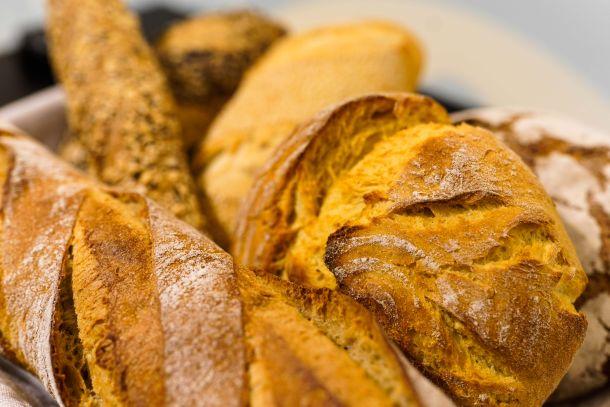 Bread Pitt 11