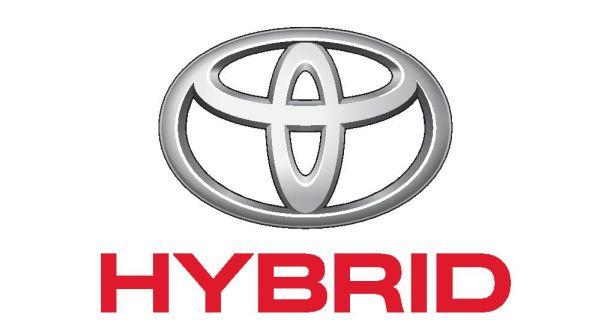 Hybrid_poklanja Toyota