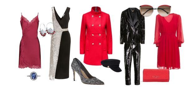 crveno-moda