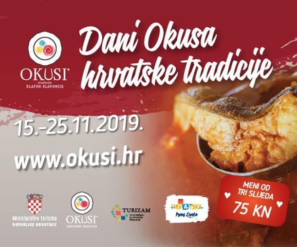 dani-okusa-hrvatske-zlatne-slavonije