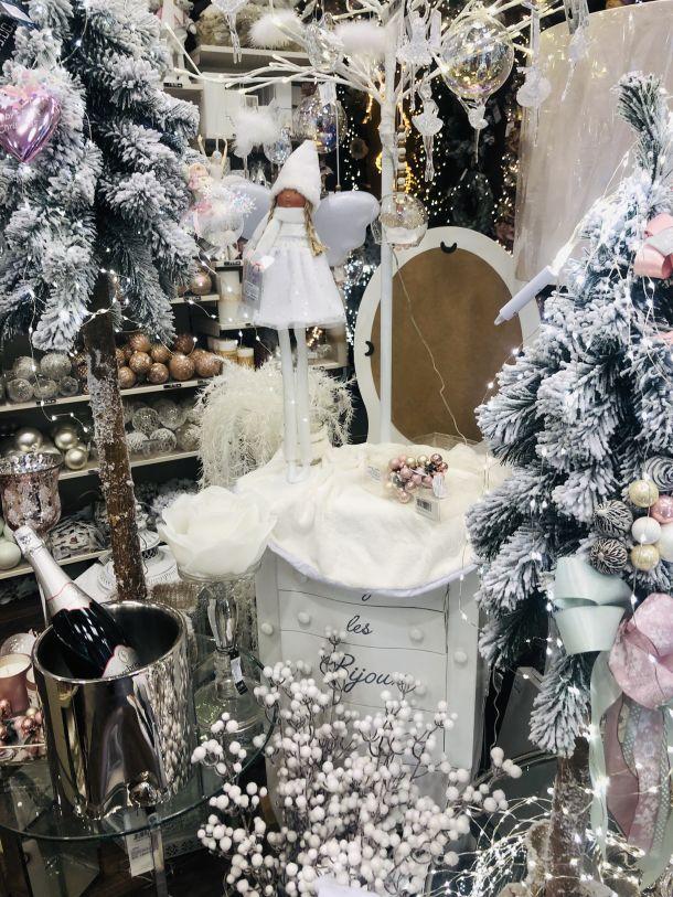 dekoracije za božić