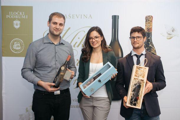 graševine-vina-arhiva-3