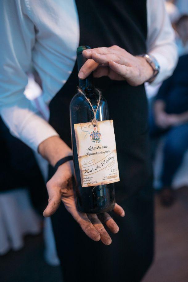 graševine-vina-arhiva-5