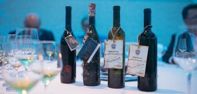 graševine-vina-arhiva
