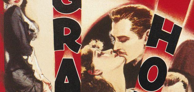 greta-garbo-film-kinoteka