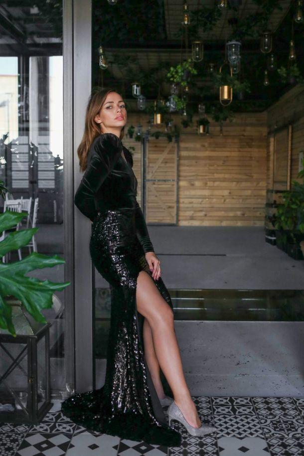 haljine-lukabu-moda-3