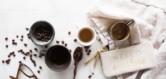 kava kave napitci topli