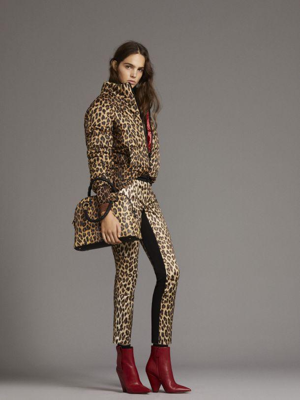 liu-jo-leopard-1