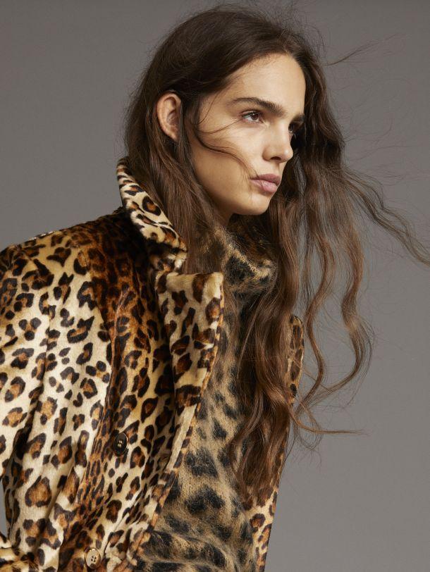 liu-jo-leopard-3