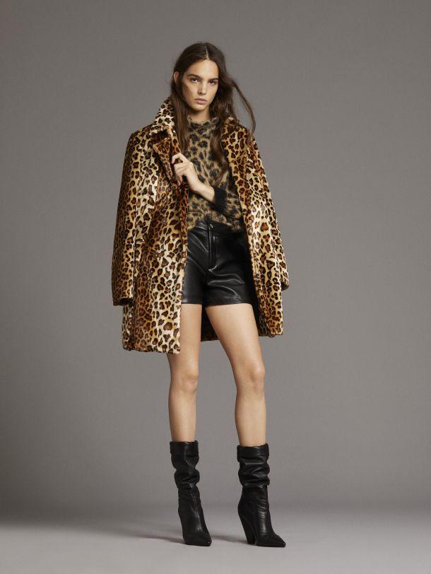 liu-jo-leopard-4