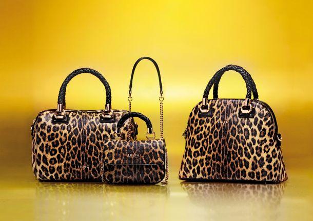 liu-jo-leopard-5