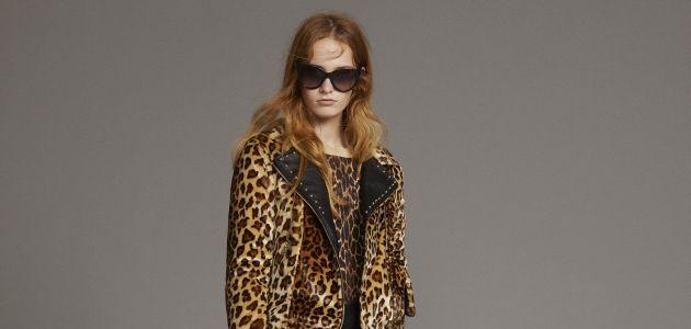 liu-jo-leopard