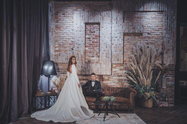 loft-vjencanje-snova-1