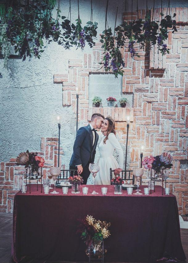 loft-vjencanje-snova-2