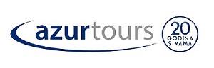 logo-azurtours