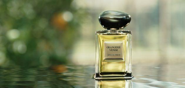 loreal-parfem-prive