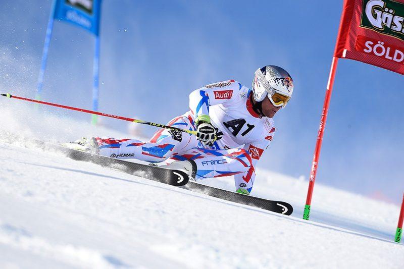 skijanje-odabir-skija-6