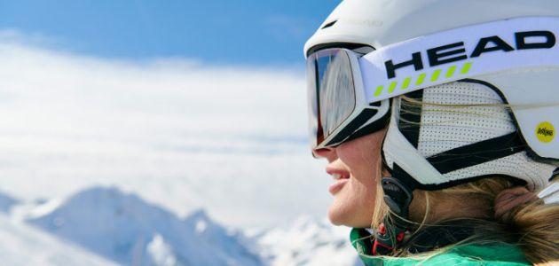 Gdje kupiti najbolje skije u Zagrebu