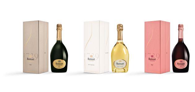 vina-pokloni-butelje