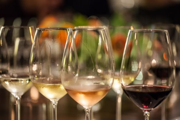 vinske-price-srijema-2