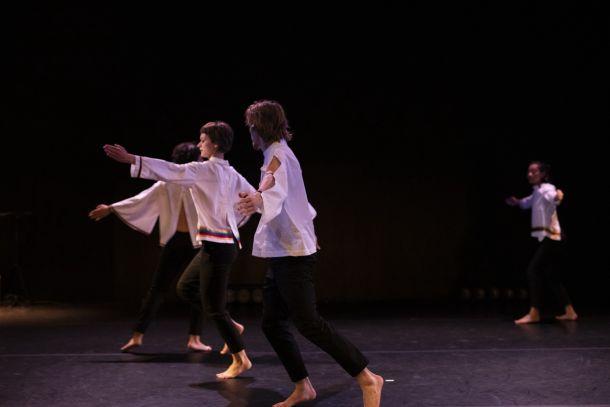 zagrebacki-plesni-centar-predestava-2