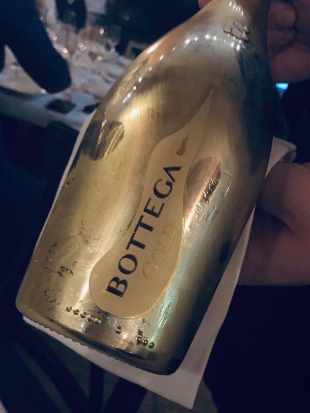 bottega-gold- pjenusac-1