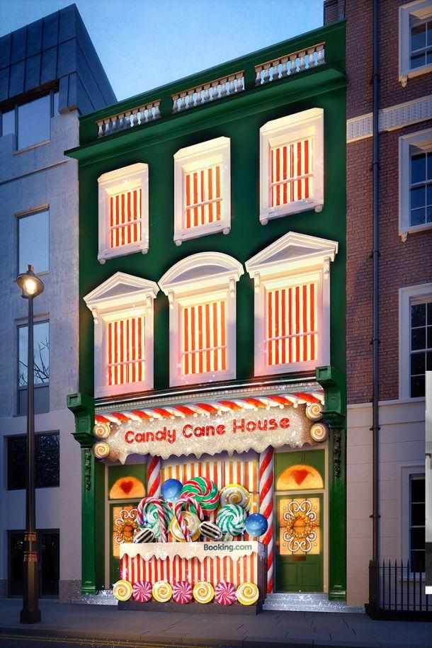 candy-cane-kuca