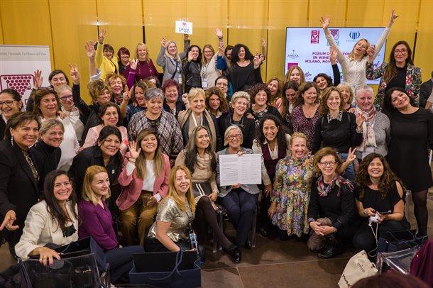 forum-of-the-women-in-wine-worldwide-03