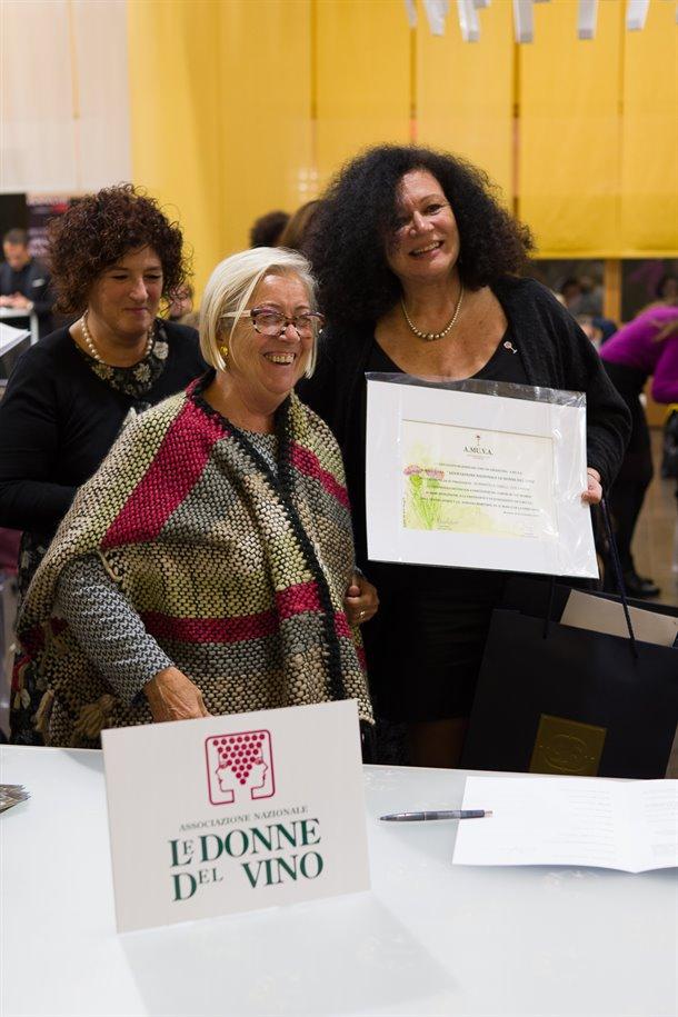 forum-of-the-women-in-wine-worldwide-05