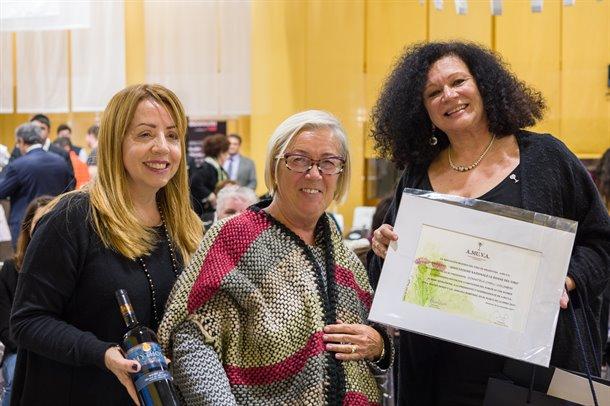 forum-of-the-women-in-wine-worldwide-06