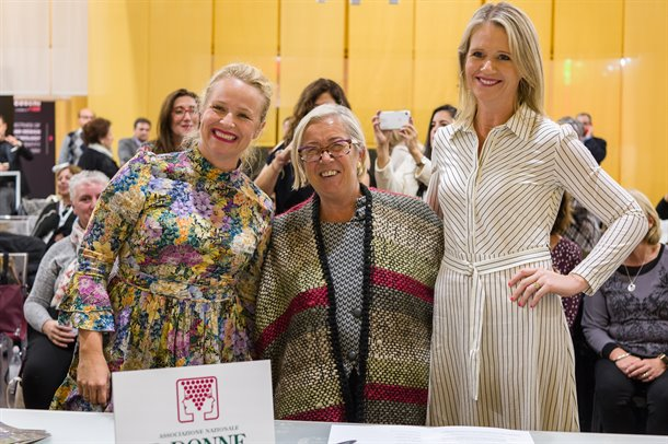forum-of-the-women-in-wine-worldwide-07